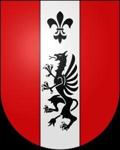 Autoankauf Corcelles-près-Concise