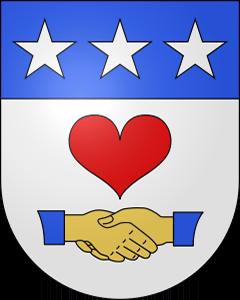 Autoankauf Corsier-sur-Vevey