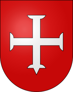 Autoankauf Crans-près-Céligny