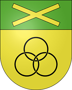 Autoankauf Essertines-sur-Rolle