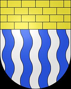 Autoankauf Fontaines-sur-Grandson