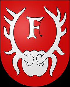 Autoankauf Forel (Lavaux)