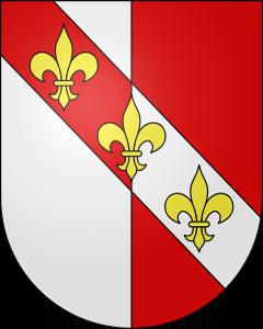 Autoankauf Jouxtens-Mézery