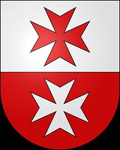 Autoankauf La Chaux (Cossonay)