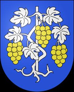 Autoankauf Lavigny