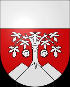 Autoankauf Le Mont-sur-Lausanne