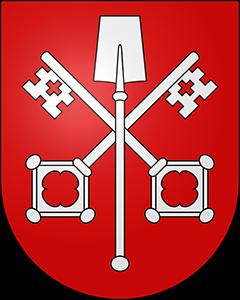 Autoankauf Le Vaud