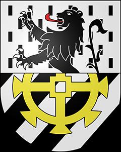 Autoankauf Lussery-Villars