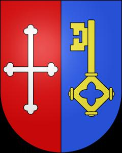 Autoankauf Lussy-sur-Morges