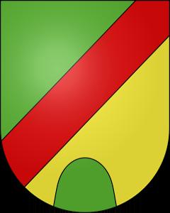 Autoankauf Mont-sur-Rolle