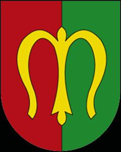 Autoankauf Moudon