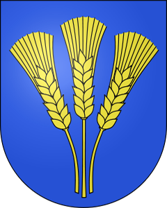 Autoankauf Orges