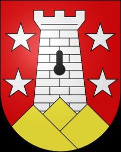 Autoankauf Ormont-Dessous