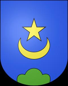 Autoankauf Ormont-Dessus