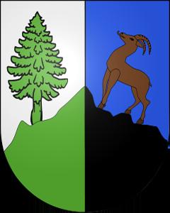 Autoankauf Roche