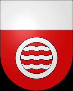 Autoankauf Romanel-sur-Lausanne