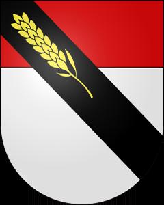 Autoankauf Romanel-sur-Morges