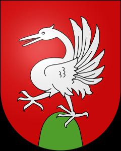 Autoankauf Rossinière