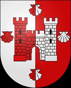 Autoankauf Saint-Barthélemy