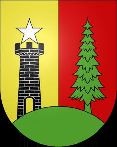 Autoankauf Saint-Cergue