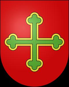 Autoankauf Saint-Légier-La Chiésaz