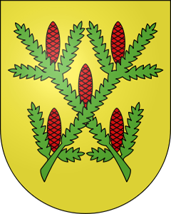 Autoankauf Saint-Livres