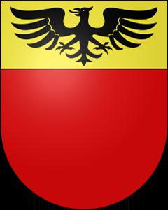 Autoankauf Saint-Oyens