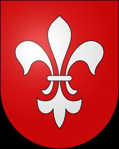 Autoankauf Saint-Prex