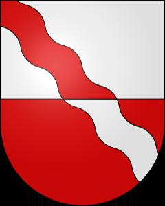 Autoankauf Saint-Saphorin (Lavaux)