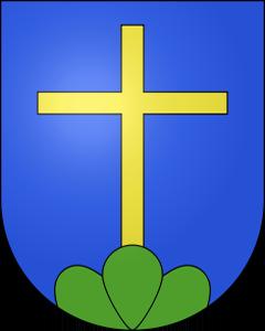 Autoankauf Sainte-Croix