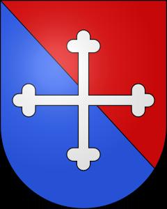 Autoankauf Signy-Avenex