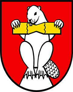 Autoankauf Biberstein