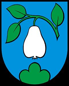 Autoankauf Birrwil