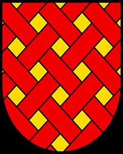 Autoankauf Böttstein