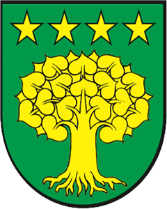 Autoankauf Bözberg