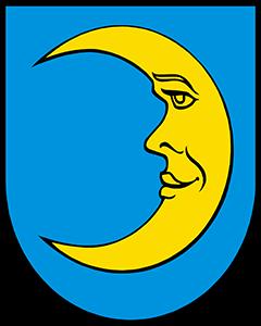 Autoankauf Boswil