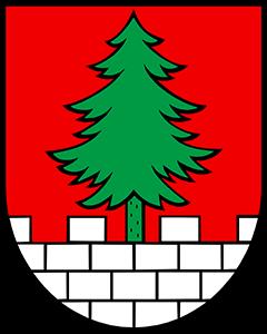 Autoankauf Bottenwil