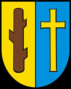 Autoankauf Gallenkirch