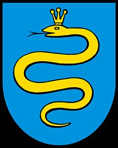 Autoankauf Hermetschwil-Staffeln
