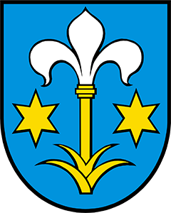Autoankauf Ittenthal