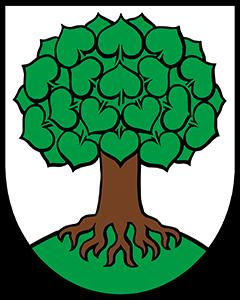Autoankauf Linn