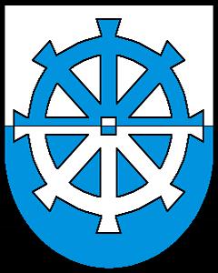 Autoankauf Mühlethal