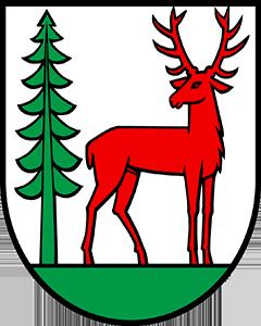Autoankauf Oberbözberg
