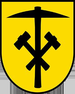 Autoankauf Oberhofen