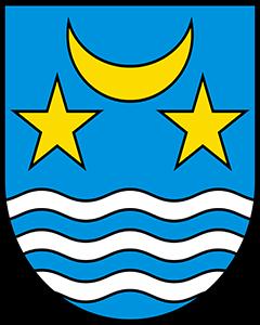 Autoankauf Schinznach-Bad