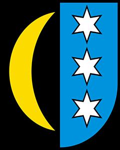 Autoankauf Schinznach-Dorf
