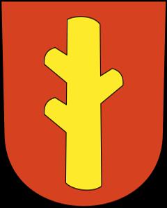 Autoankauf Stammheim
