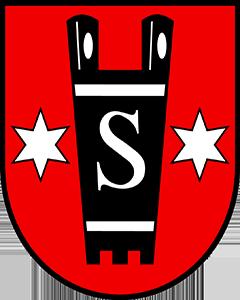 Autoankauf Sulz