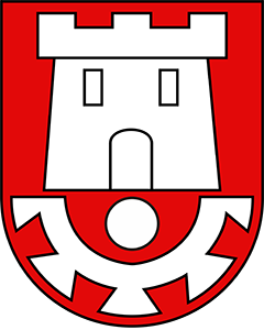 Autoankauf Thurnen