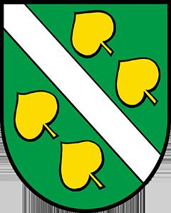 Autoankauf Unterbözberg